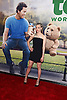 Ted 2 Premiere June 24, 2015