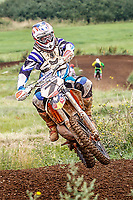 Steve Barnwell Memorial Motorcross at Luton & District  Motorcycle Club, Old Park Farm, Toddington, Bedfordshire<br /> Picture by David Horn/eXtreme Aperture Photography +44 7545 970036<br /> 20/07/2014