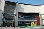 Galleria VI Media