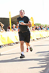 2018-09-09 Chestnut Tree 10k 23 JH Finish