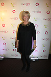 "Joan Lunden at QVC presents ""FFANY SHOES ON SALE"" at Frederick P. Rose Hall, Home of Jazz at Lincoln Center on October 13, 2010 in New York City, New York. (Photo By Sue Coflin/Max Photos)"