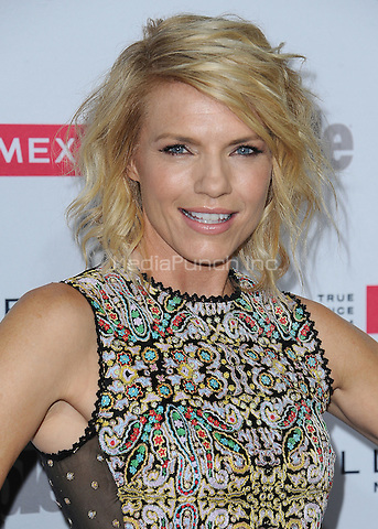 "LOS ANGELES, CA - SEPTEMBER 16:  Kathleen Rose Perkins at the People's ""Ones to Watch"" Event at Ysabel on September 16, 2015 in Los Angeles, California. Credit: PGSK/MediaPunch"