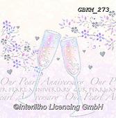 Kate, WEDDING, HOCHZEIT, BODA, valentine, Valentin, paintings+++++Feminine page 10,GBKM273,#W#,#V#, EVERYDAY