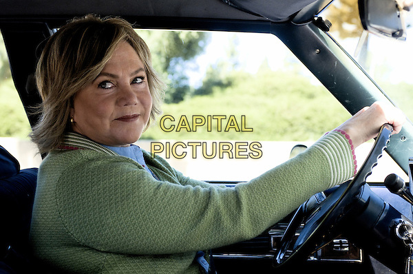KATHLEEN TURNER.in The Perfect Family.*Filmstill - Editorial Use Only*.CAP/FB.Supplied by Capital Pictures.