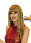 Taylor Swift at 2012 Billboard Music Awards Press Room at MGM Grand In Las Vegas May 20, 2012