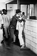 Cummins, AR - February 3rd 1968<br />
