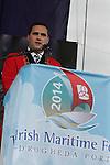 Maritime Festival 2014
