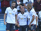 2016-08-06 Bolton v Sheffield United