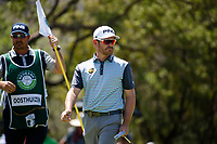 Louis Oosthuizen (RSA) on the 14th during the final round of the Nedbank Golf Challenge hosted by Gary Player,  Gary Player country Club, Sun City, Rustenburg, South Africa. 11/11/2018 <br /> Picture: Golffile | Tyrone Winfield<br /> <br /> <br /> All photo usage must carry mandatory copyright credit (&copy; Golffile | Tyrone Winfield)