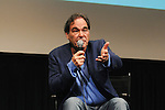 "NEW YORK, NY - JUNE 10:  Director Oliver Stone attends the ""Alexander Revisited"" screening during the Film Society of Lincoln Center launch at Walter Reade Theater on June 10, 2011 in New York City.  (Photo by Desiree Navarro/WireImage)"