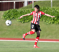 19erika(athletic de bilbao)