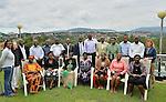 10.  Rwanda - MSH Workshops