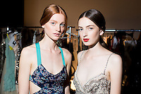highlights pack of collette dinnigan show