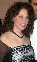 Karen Black, 2003, Photo By John Barrett/PHOTOlink