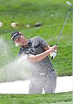 2012 Reno Tahoe Open