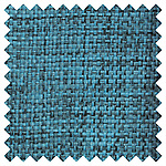Material sample images