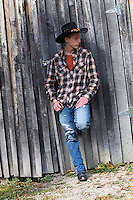 Roger Paul Lucas 2013 Senior Pictures. Taken at Barnesville Park, Barnesville Ohio and grandfather's farm, Jacobsburg, Ohio.