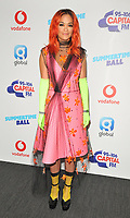 JUN 09 Capital FM Summertime Ball 2018