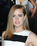 Amy Adams at the American Hustle Special Screening, held at the Director Guild of America Theater on December 3, 2013.