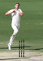Stuart Broad (England) - Photo SMPIMAGES.COM / newscorpaustralia.com - Action from the 1st Test of the 2017 / 2018 Magellan Ashes Cricket series between Australia v England played at the Gabba, Brisbane Australia. MANDATORY CREDIT/BYLINE : SWpix.com/PhotosportNZ