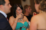 Redrow Homes Charity Ball<br /> Celtic Manor Resort<br /> 04.10.14<br /> &copy;Steve Pope-FOTOWALES