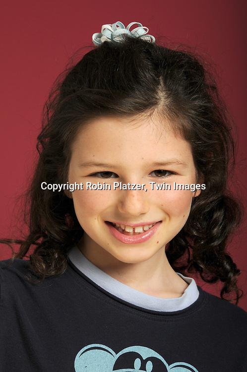 Rachel Judson