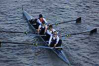 Crew: 147    Oxford University Women's BC (B Bridgman)  W 4+ Acad  Champ OUW (A)<br /> <br /> Fours Head of the River 2018<br /> <br /> To purchase this photo, or to see pricing information for Prints and Downloads, click the blue 'Add to Cart' button at the top-right of the page.