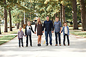 Hansen Family Fall Mini 2017