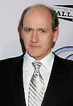 LOS ANGELES, CA. - January 24: Actor Richard Jenkins arrives at the 20th Annual Producer's Guild Awards at the The Hollywood Palladium on January 24, 2009 in Los Angeles, California.
