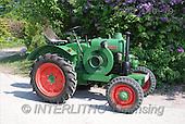 Gerhard, MASCULIN, tractors, photos(DTMB140-79,#M#) Traktoren, tractores