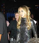 Fashion Rocks 09/05/2008