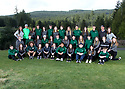 2018-2019 KSS Girls Golf