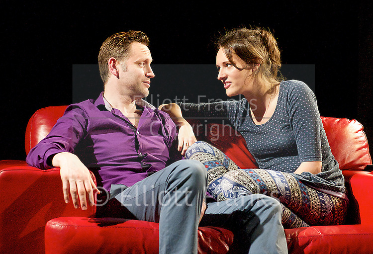 The One <br />