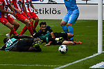 20190803 2.FBL Heidenheim vs VFB Stuttgart