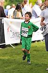 2014-05-05 Watford 10k 21 BW