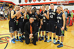 2013-2014 West York Boys Basketball 1