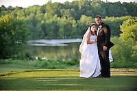 Weddings - Portfolio