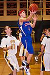 12 MRHS Basketball Boys 07 ConVal