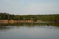 Rio Capim