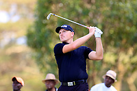 Matt Wallace (ENG) during the third round of the of the Barclays Kenya Open played at Muthaiga Golf Club, Nairobi,  23-26 March 2017 (Picture Credit / Phil Inglis) 25/03/2017<br /> Picture: Golffile | Phil Inglis<br /> <br /> <br /> All photo usage must carry mandatory copyright credit (© Golffile | Phil Inglis)