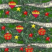 Kate, CHRISTMAS SYMBOLS, WEIHNACHTEN SYMBOLE, NAVIDAD SÍMBOLOS, paintings+++++Christmas page 83 #,GBKM220,#xx#