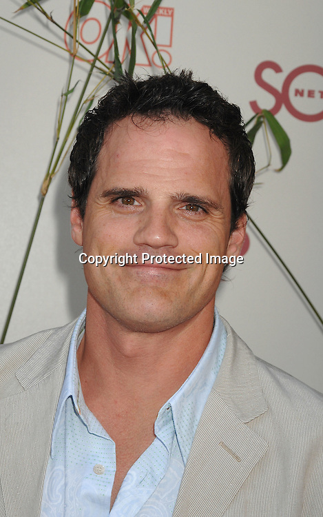 Michael Park..at The SOAPnet pre Emmy party on June 14, 2007 at ..Boulevard3 in Hollywood, California. ..Robin Platzer, Twin Images......212-935-0770