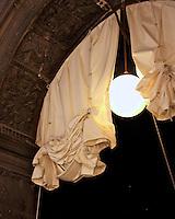 san marco notte tende san marco notte sera tende luci orchestra.