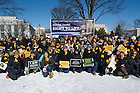 2014 March for Life