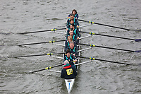Crew: 192   City of Swansea Rowing Club   Mx.Mas.Nov.8+ (D)<br /> <br /> Veterans' Head of the River Race 2018<br /> <br /> To purchase this photo, or to see pricing information for Prints and Downloads, click the blue 'Add to Cart' button at the top-right of the page.
