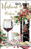 Jonny, CHRISTMAS SYMBOLS, WEIHNACHTEN SYMBOLE, NAVIDAD SÍMBOLOS, paintings+++++,GBJJXMK02,#xx#