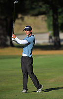 Kahu Tataurangi. Day one of the Jennian Homes Charles Tour / Brian Green Property Group New Zealand Super 6's at Manawatu Golf Club in Palmerston North, New Zealand on Thursday, 5 March 2020. Photo: Dave Lintott / lintottphoto.co.nz