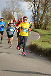 2019-03-17 Brentwood Half 026 JH