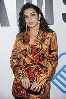 www.acepixs.com<br /> November 2, 2017  New York City<br /> <br /> Charli XCX attending the Samsung Charity Gala on November 2, 2017 in New York City.<br /> <br /> Credit: Kristin Callahan/ACE Pictures<br /> <br /> <br /> Tel: 646 769 0430<br /> Email: info@acepixs.com