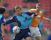 2006-04-22 Blackpool v Barnsley
